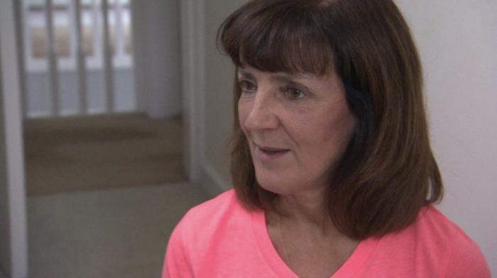 Stockport woman writes to prisoner on death row