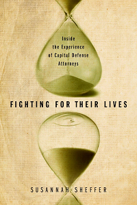 Lifelines - Conference Book